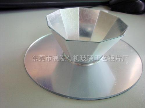 河北成品PS镜片生产厂家 展泓镜片