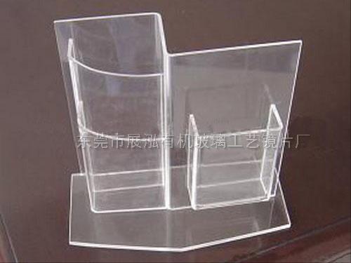 河北可加工PETG镜片价格 展泓镜片 可过欧盟测试 PET 梯形
