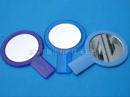 河北梯形PETG镜片什么材料好 展泓镜片 梯形ps带颜色 梯形
