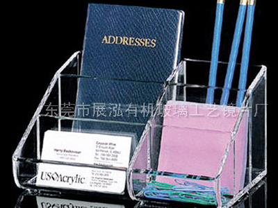 河北可加工花式镜片定制 展泓镜片 PVC 成品ps带颜色 玻璃