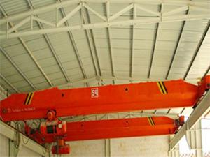 大型鐵皮棚廠房安裝