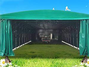 東莞電動雨棚直售