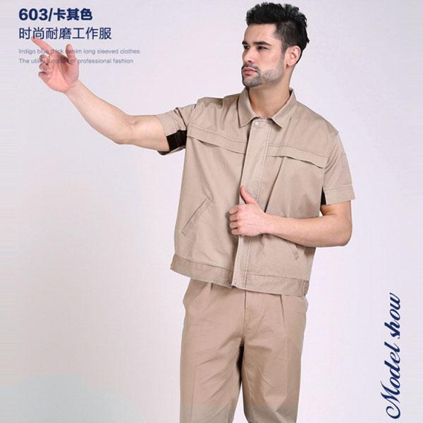 惠州工作服,惠州工作服订做,惠州工作服厂家