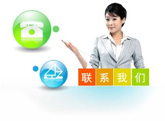東莞市大航五金有限公司