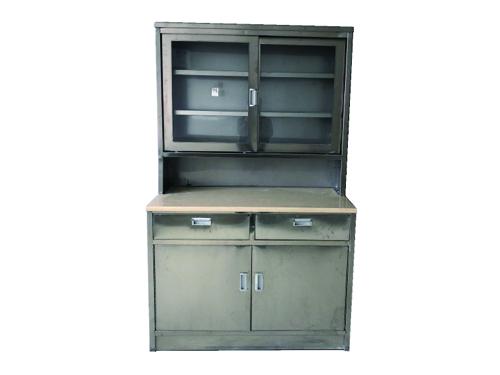 不銹鋼藥品柜