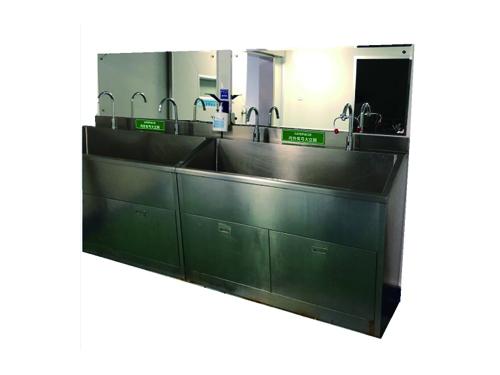 手術室洗手盆臺柜
