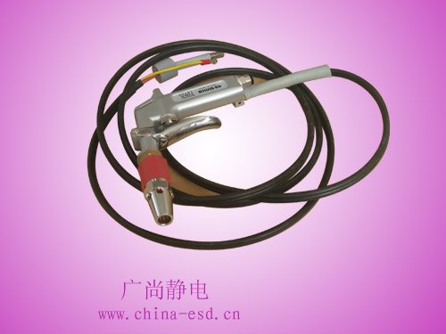 SIMCO HBA型离子风枪