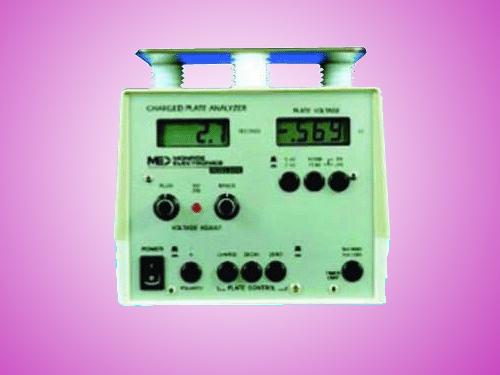 ME-268A靜電綜合檢測儀