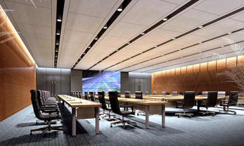 产品库 商务服务 创意设计 装潢设计   价格:面议 关键词:东莞会议室图片