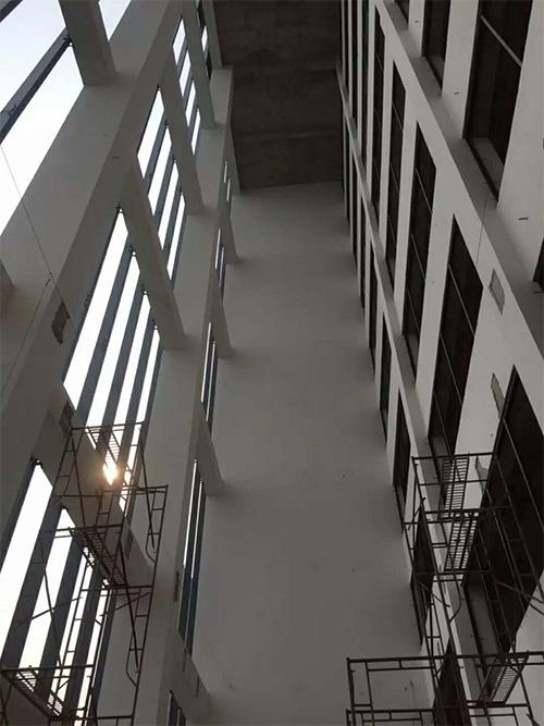 惠州伯恩光学钢结构夹层【行情 报价 价格 评测】-企