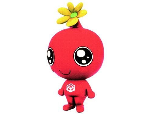 东莞毛绒玩具厂家