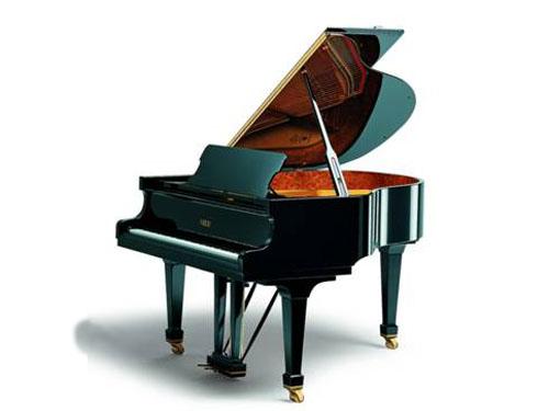 法奇奧里鋼琴