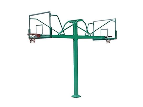 180海燕篮球架