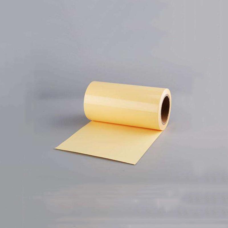 光面_天津光面淋膜纸生产厂_东鑫复合材料