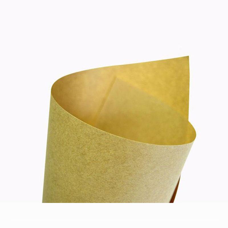 印刷_天津食品袋淋膜纸生产厂家_东鑫复合材料