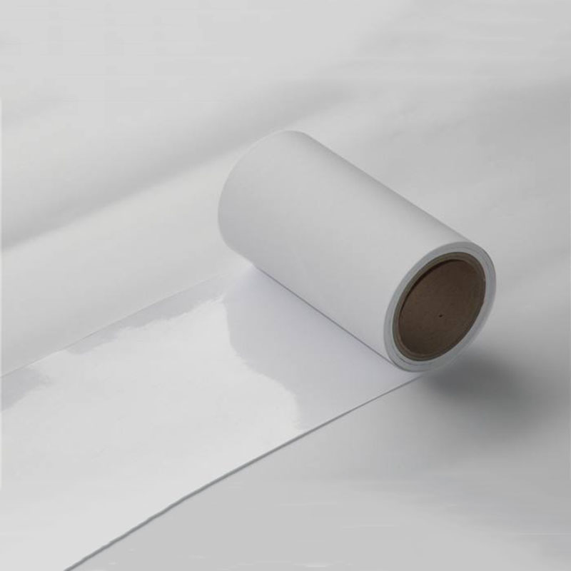 食品袋_天津光面淋膜纸厂家直销_东鑫复合材料