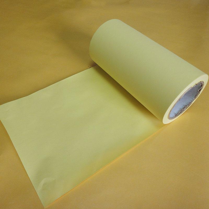 常州淋膜紙_東鑫復合材料_的制造公司_安全可靠