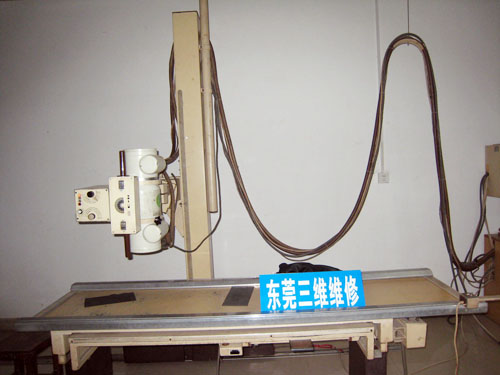 EDR750B