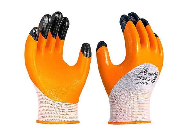 耐磨防滑手套
