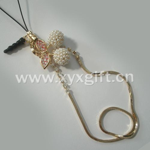 東莞合金工藝禮品定制廠家供應小工藝品,鑰匙吊飾,手機吊飾