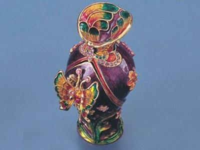 东莞金属香水瓶 汽车香水瓶 金属件 花卉系列香水瓶 亮美工艺饰品