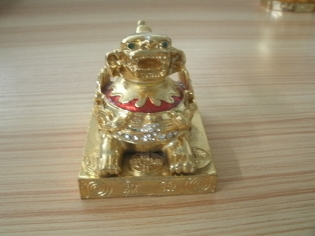 供應金屬彌羅佛等宗教工藝品 旅游紀念品