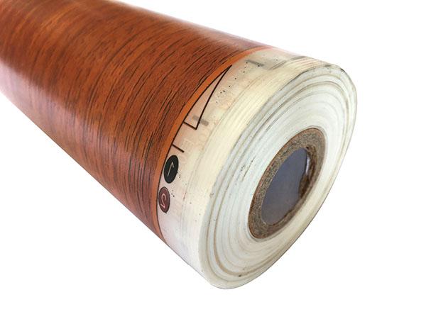 木纹类烫金纸