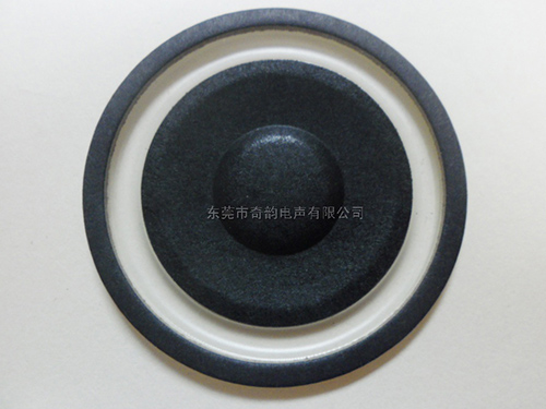 惠州奇韵手机音腔复合膜片50PU加纸音膜