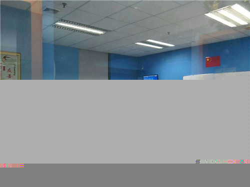 移印RTV红色硅胶供应_橡果有机硅_矽利康红色_移印机胶头