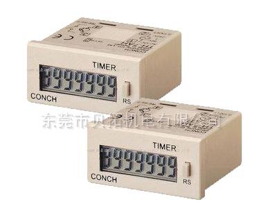 計時器TH-7NM
