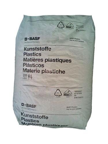 BASF PA66