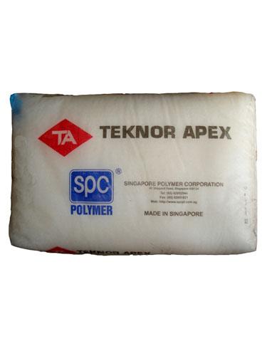 Teknor Apex TPE