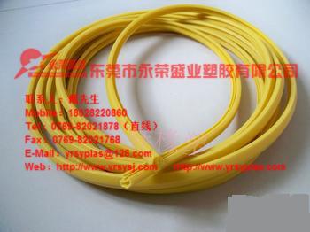 美国Lubrizol TPU 2103-55D