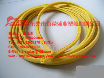 TPE 美国吉力士 G2780-0001 TPE