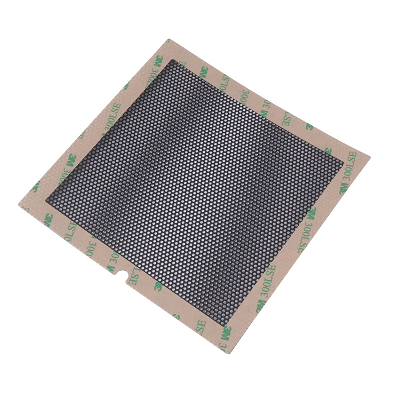 PVC 防塵網