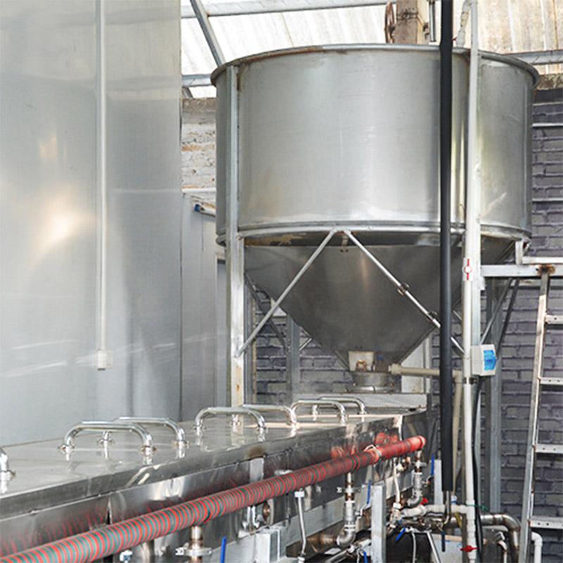 白酒_柳州不锈钢酿酒设备定做_益民酿酒