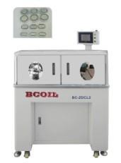 磁路黏膠機BC-ZDCL2