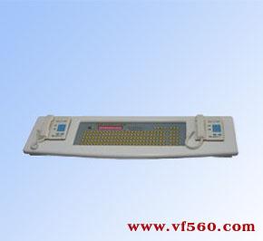 數字程控調度臺WS1000