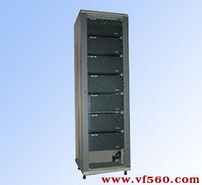 威譜TDMX-2000B2擴充型電話交換機