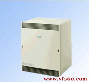 西門子Siemens HiPath 3750