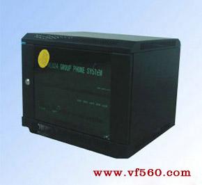 國威WS824(6A)型程控電話