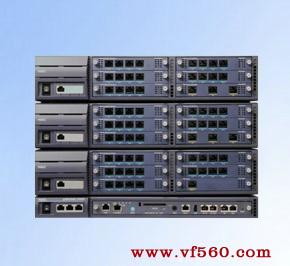 NEC SV8300電話交換機