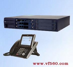 NEC-SV8100電話交換機