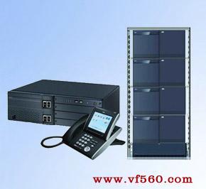 NEC SV8500電話交換機,IP程控交換機