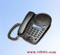 Meeteasy Mid 型會議電話機