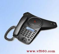 Meeteasy Mid 2型會議電話機