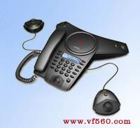 Meeteasy Mid 2 EX型會議電話機