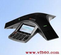 Polycom CX3000 Lync會議電話