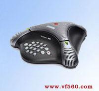 VoiceStaion 300會議電話機