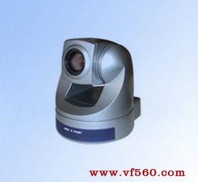 EVI-D70P 標準視頻會議攝像機